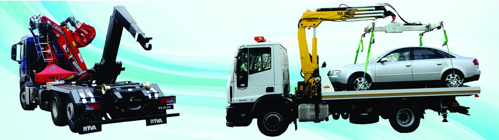 penz-crane-2